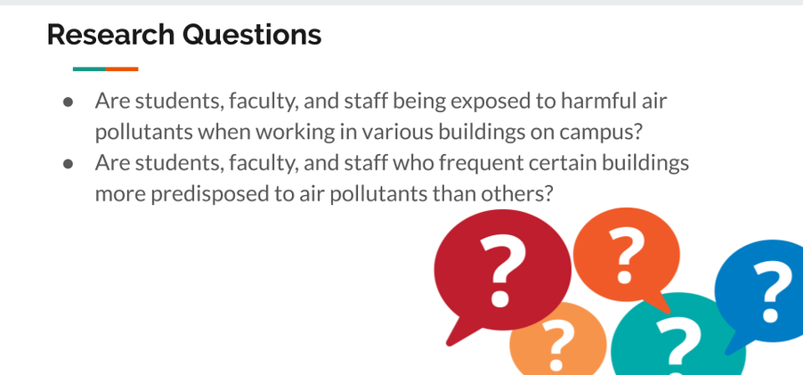Campus Air Quality Presentation(4).png
