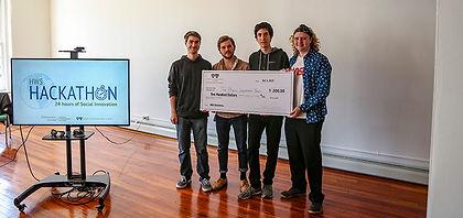 Hackathon-122.jpg