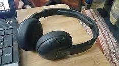 pc gaming headset.jpg