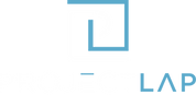 Projectlap-New-Logo-White-Transparent_ed