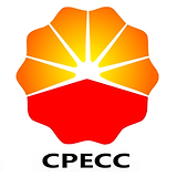 CPECC.png