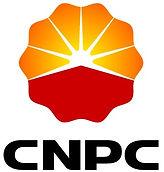CNPC-logo-2_edited.jpg