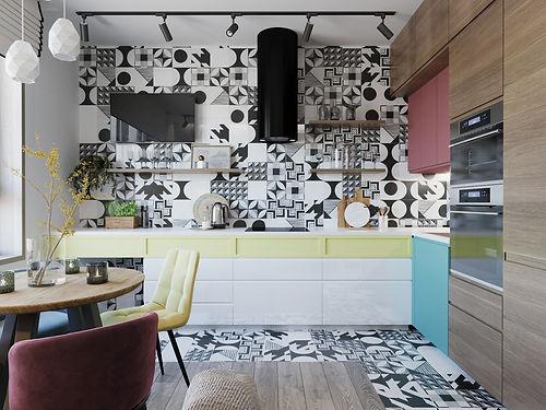 festpark_kitchen_01_03.jpg