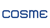 Cosme (2).png