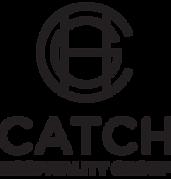 chg-logo-new.png
