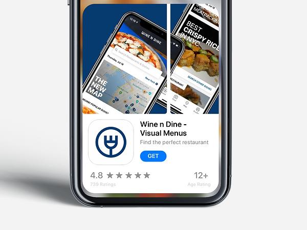 App Clip FULL (v1).png
