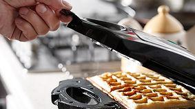 cheese-waffle-iron.jpg