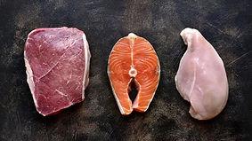 Carnivore_Diet_-_PHOTO.jpeg-e16195125083