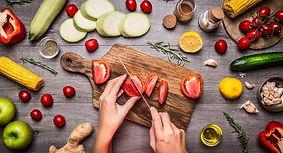 Healthy-Vegetarian-Pregnanc.jpg