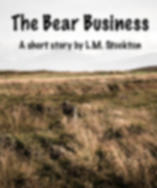 Bear Business vertical rectangle.jpg