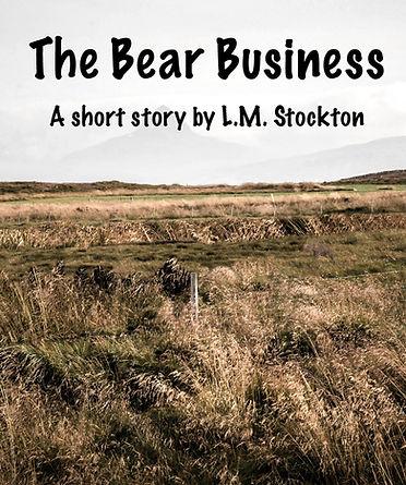 Bear Business vertical rectangle.jpg