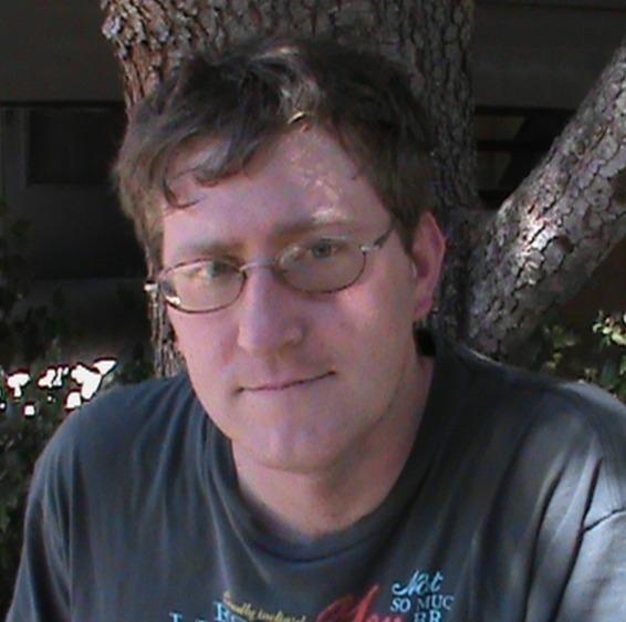 Devon Stevens