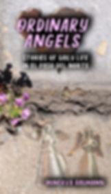OA cover for Bowker.jpg