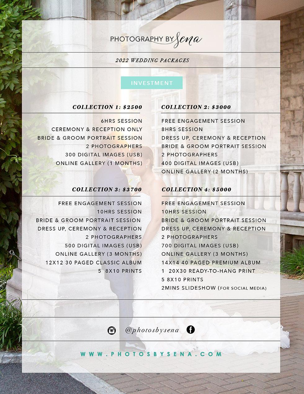 Wedding Price List 2022.jpg