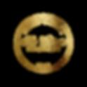 coterie-member-badge-2020.png