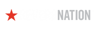 Reverbnation_Logo.png