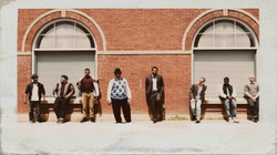 street guys re 1