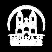 Imagem com a logo da Basílica de São Geraldo no topo da página.