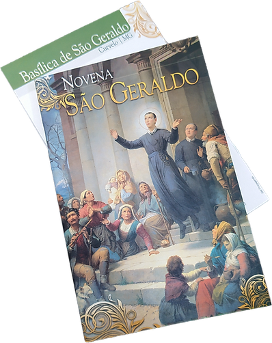 Novena de São Geraldo.png
