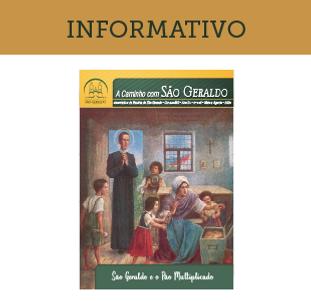 Informativo.png