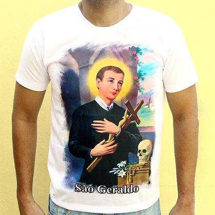 Camisa - São Geraldo