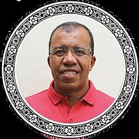 Pe. Sebastião.png