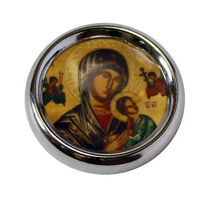 Ímã - Nossa Senhora do Perpétuo Socoro