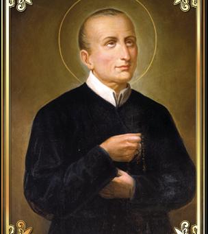 15 de Março - São Clemente Maria Hofbauer