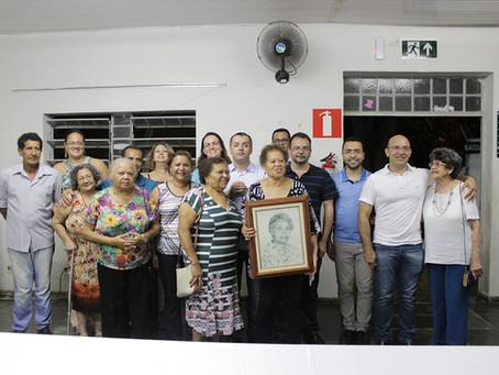 Obra Social São Geraldo e Assistência Social Bom Pastor se unem