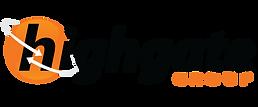 Highgate-Logo.png