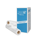 WRAPEX HAND WRAP CATEGORY IMAGE.png