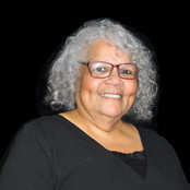 Sis. Gail Totten