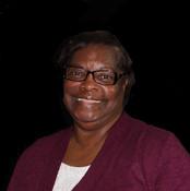 Evangelist Wanda Butler