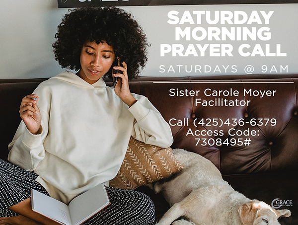Prayer_call.png