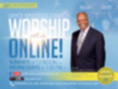 Worship_Online.png