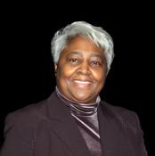 Evangelist Carol Terry