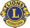LIONS LOGHI UNO.jpg