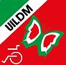 logo_uildm_odv-esteso.png