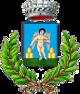 logo-montegrimano.png