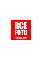 logo%20rce%20foto_page-0001_edited.png