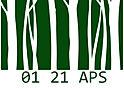 Logo 01 21 pdf_page-0001.jpg