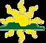 solo-logo-PSimone2014_edited.png