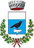 Sassocorvaro-Stemma.png
