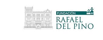 Logo_corto_con_palacete_-_Fundación_fon
