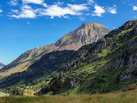 Visita los pueblos más bonitos de Huesca