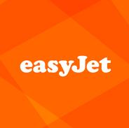 easyjet-app-logo.png