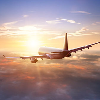 agencia viajes empresa