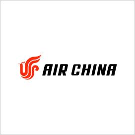 air-china-v2.jpg