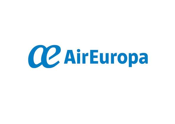 nuevo_logo_air_europa-despues_2.jpg