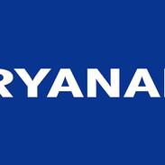 Ryanair-emblema.jpg